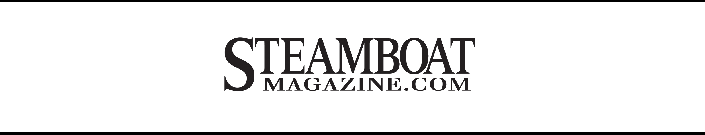 Sincere Services – Replenish IV Therapies | Steamboat Magazine