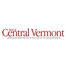 Best of Central Vermont
