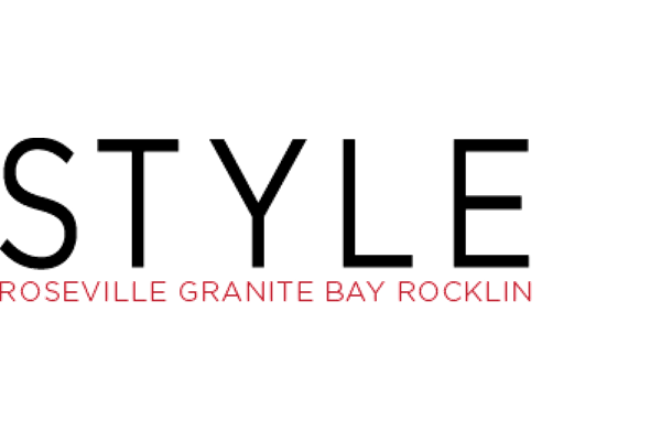 Style: Roseville Granite Bay Rocklin