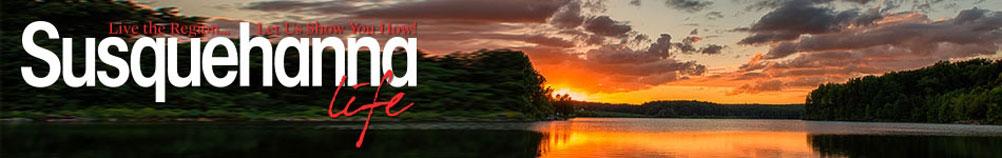 Susquehanna Life