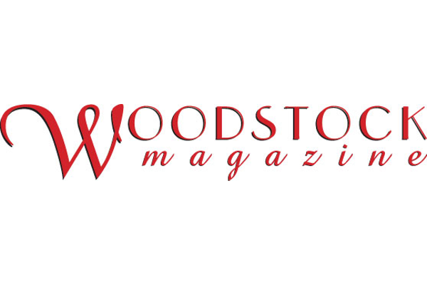Woodstock Magazine