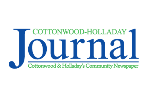 Cottonwood Holladay Journal