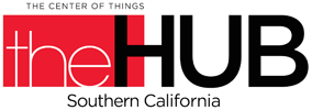 The Hub Southern California