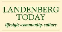 Landenberg Today