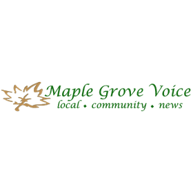Maple Grove Voice