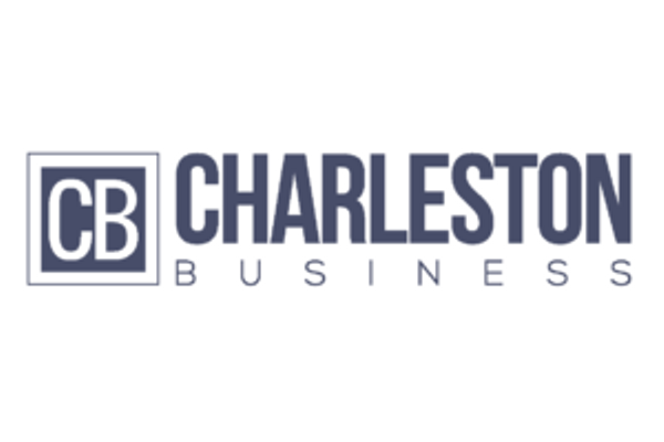 Charleston Business
