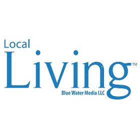 Local Living Magazine