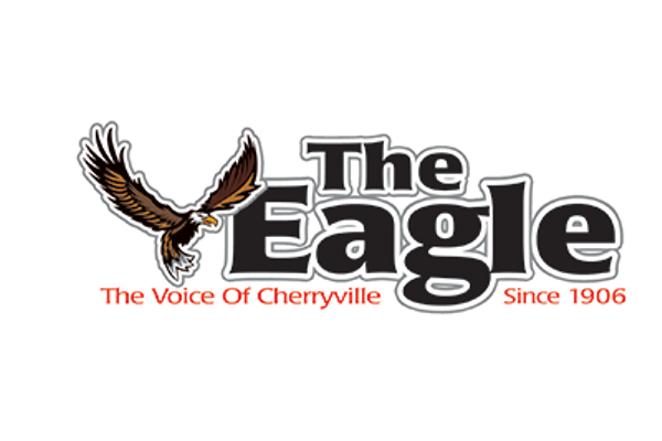 The Cherryville Eagle
