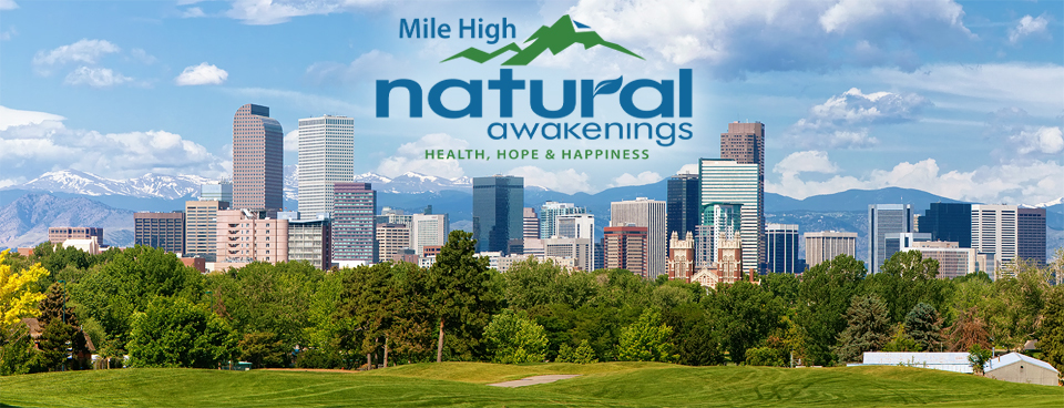 Mile High Natural Awakenings