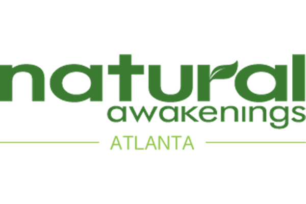 Natural Awakenings Atlanta