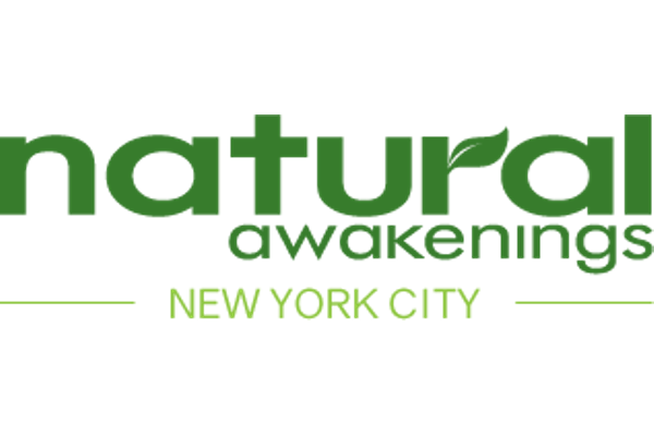 Natural Awakenings New York City