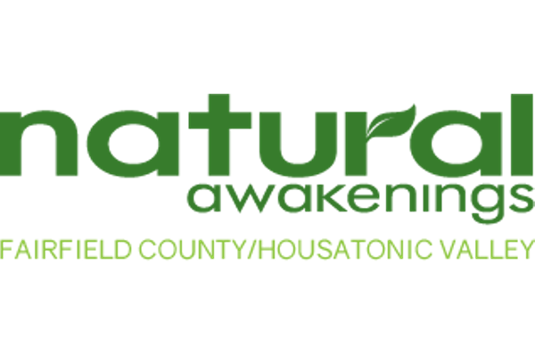 Natural Awakenings Fairfield County & Housatonic Valley CT
