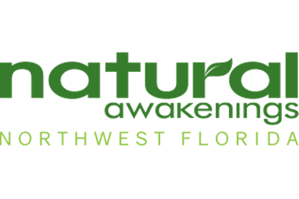 Natural Awakenings Northwest Florida