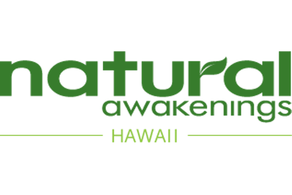 Natural Awakenings Hawaii