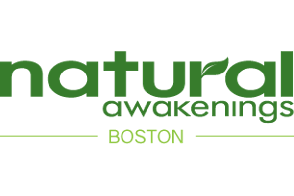 Natural Awakenings Boston