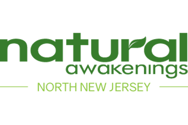 Natural Awakenings North Central New Jersey