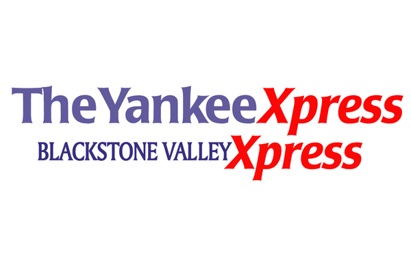 The Yankee Express