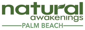 Natural Awakenings, Palm Beach County, Florida