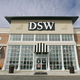 Big Box Shoe Retailer to Build New Store in Oswego - Sep 16 2014 0801PM