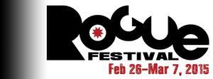 Medium roguefestival