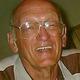Robert J. Carbone, 84