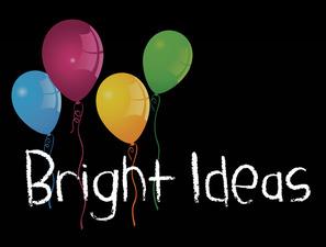 Medium brightideas logo sm