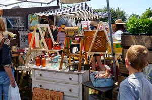 Medium oldtownfleamarket