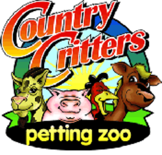 Medium country critters