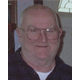 Charles W. Bowser Jr., age 82