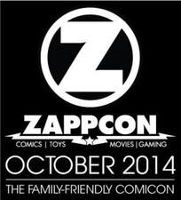 Medium zappcon14
