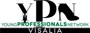 Medium vypn final logo