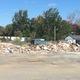 Motel Caswell Demolished To Make Room For Wamesit Lanes