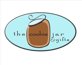 Medium cookie jar logo