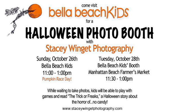 featured products source get your halloween photos at mb farmers market tuesday digmb