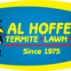 Thumb al hoffers logo