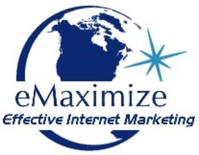 Medium emax logo fb