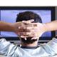 Thumb tv main