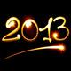 Thumb_new-years-main