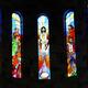 Holy Art - 11192014 1910