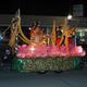 Photo courtesy of Holiday Lights Parade of Arlington.