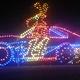 Photo courtesy of Texas Motor Speedway.