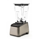 Blendtec Blender, $549 at Nugget Market, 4500 Post Street, El Dorado Hills. 916-933-1433, nuggetmarket.com.