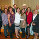 Recipients of Charles River Banks annual service awards