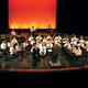 Pittsburgh Mandolin Orchestra Attracts Musicians of All Kinds - Dec 01 2014 1030AM
