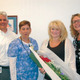 Connie Codispot Honored in Cameos of  Caring Program