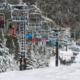 Suicide Six Ski Area. Photo courtesy of Ski Vermont.