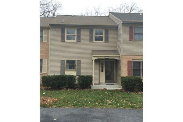 203 Sulky Way, Chadds Ford. Photo courtesy of Realtor.com.