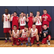 Tewksbury 6th Grade Red Team