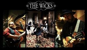 Medium wicks2