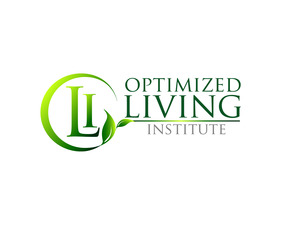 Optimized Living Institute